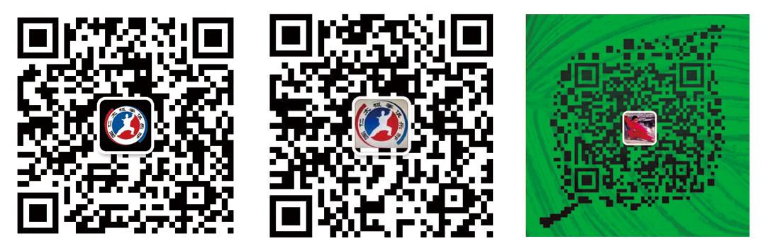 国仁太极拳俱乐部微信公众平台.jpg